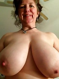 Mature bbw, Mature mix, Mature big boobs