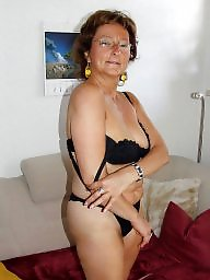 Dressed undressed, Mature dress, Bbw dressed, Dress undress, Dressed, Mature dressed