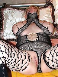 Bbw stockings, Bbw stocking, Stockings mature, Stockings bbw, Bbw sexy