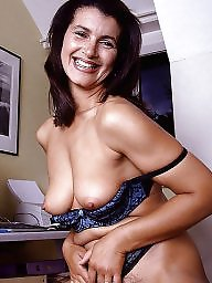 Hairy, Matures, Hairy mature, Mature hairy, Mature brunette, Brunette mature