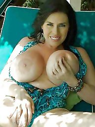 Mature tits, Mature big tits, Big tits mature, Womanly, Big mature, Big boobs mature