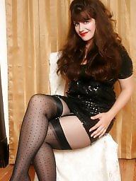Bbw stockings, Bbw nylon, Bbw nylons, Bbw stocking, Stockings bbw, Nylon stockings