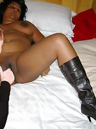 Indian wife, Asian wife, Indian, Share, Indians, Wife sharing