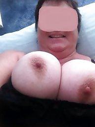 Mature, Bbw, Mature bbw, Fuck, Mature fuck, Fucking