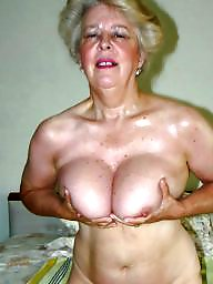 Granny, Amateur granny, Grannies, Amateur mature, Granny mature, Granny amateur