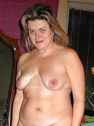 Bbw granny, Granny boobs, Mature bbw, Granny bbw, Big granny, Granny mature