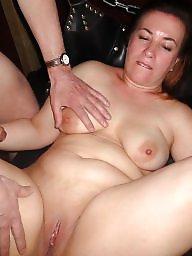 Chubby, Chubby mature, Cuckold, Bbw mom, Bbw mature, Mature mom