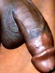 Big cock, Black cock, Big cocks, Big cock amateur