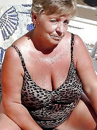 Granny beach, Granny big boobs, Granny boobs, Big granny, Granny amateur, Busty granny
