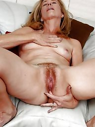 Mature stockings, Hairy mature, Mature face, Mature hairy, Faces, Hairy matures