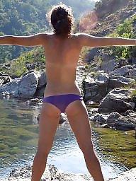 Bikini, Italian, Teen bikini, Amateur bikini, Teen beach, Bikini amateur