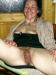 Hairy, Hairy mature, Mature pussy, Mature hairy, Hairy pussy, Pussy