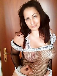 Prostitute, Hookers, Mature big tits, Big tits mature, Prostitutes, Hooker