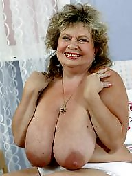 Granny, Granny big boobs, Grannies, Granny boobs, Granny stockings, Granny stocking
