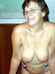 Granny, Mature amateur, Amateur granny, Mature wives, Amateur grannies, Grannis
