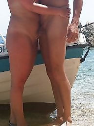 Beach, Amateur, Fingering, Finger