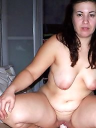 Fat, Fat mature, Spread, Mature spreading, Mature fat, Spreading mature