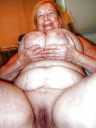 Granny boobs, Big granny, Mature boobs, Granny big boobs, Boobs granny