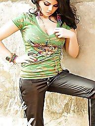 Arab milf, Arab, Big tits milf, Arabs, Arabic, Milf tits