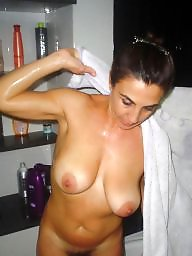 Mature blowjob, Italian, Amateur mature, Italian mature, Blowjob, Mature blowjobs