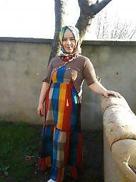Turban, Funny, Turban hijab, Turbans, Hijab porn