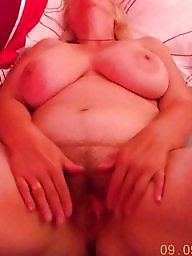 Granny, Granny big boobs, Bbw granny, Granny bbw, Granny boobs, Big granny