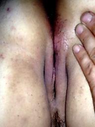 Bbw, Bbw tits, Bbw big tits, Bbw fucking
