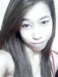 Asian, Thai