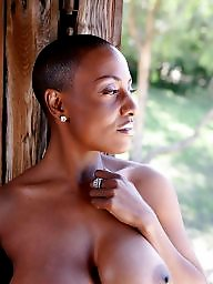 Mature, Black, Matures, Mature ebony, Black mature, Mature black