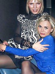 Russian mature, Russian bbw, Russian, Mature bbw, Russian milf, Mature russian