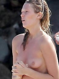 Public, Nipples, Celebrity, Nipple, Model, Models
