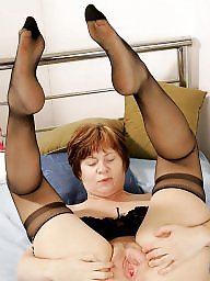 Stockings, Bbw stockings, Bbw stocking, Bbw sexy, Sexy lady, Stockings bbw