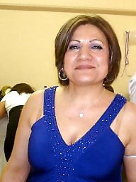 Old and young, Arab mature, Egyptian, Arab milf, Arabs, Arabic mature