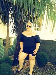 Blonde, Amateur bbw, Brazil, Blonde bbw, Blonde milf, Bbw blonde