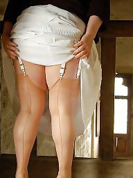 Mature upskirt, Upskirt stockings, Upskirts, Upskirt mature