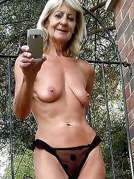 Mature, Naked, Sexy mature, Mature naked, Naked milf, Naked mature