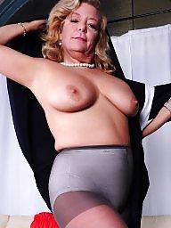 Milf stockings, Mature milf, Milf mature, Old milf, Milf stocking, Stocking milf