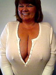 Mature flashing, Mature flash, Mature ladies, Mature lady, Flashing tits