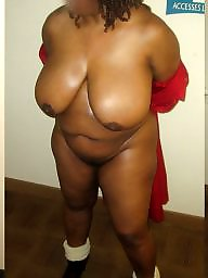 Ebony, Black, Collage, Blacks, Big ebony, Big black