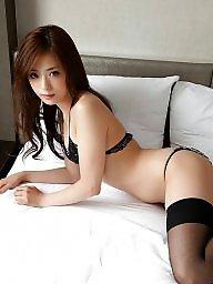 Asian, Japanese, Blowjob, Girl, Girls, Blowjobs