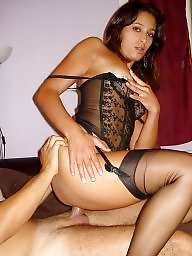 Swinger, Couples, Party, Swingers