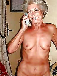 Mature nude, Nude, Nudes, Mature grannies