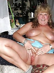 Lady, Lady b, Mature amateur, Mature milf, Ladies, Milf mature