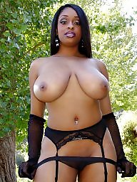 Big tits, Big black tits, Ebony big tits, Ebony big boobs, Black tits, Black milf