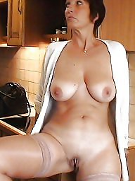 Mature milf, Mature hot, Hot milf