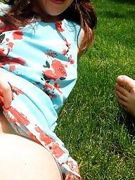 Feet, Bbw feet, Black bbw, Ebony feet, Pretty, Feet bbw