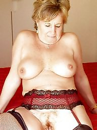 Mature lady, Mature big tits, Big tits mature