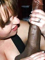 Interracial, Black, Hardcore, Cock, Whore, Black cock