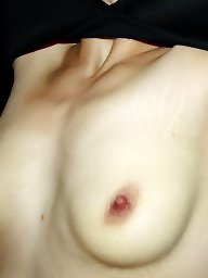 Nipples, Nipple, Exposed, Milf tits, Hard, A bra