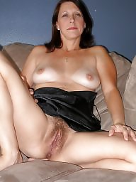 Mature wife, My wife, Show, Wife amateur, Mature show